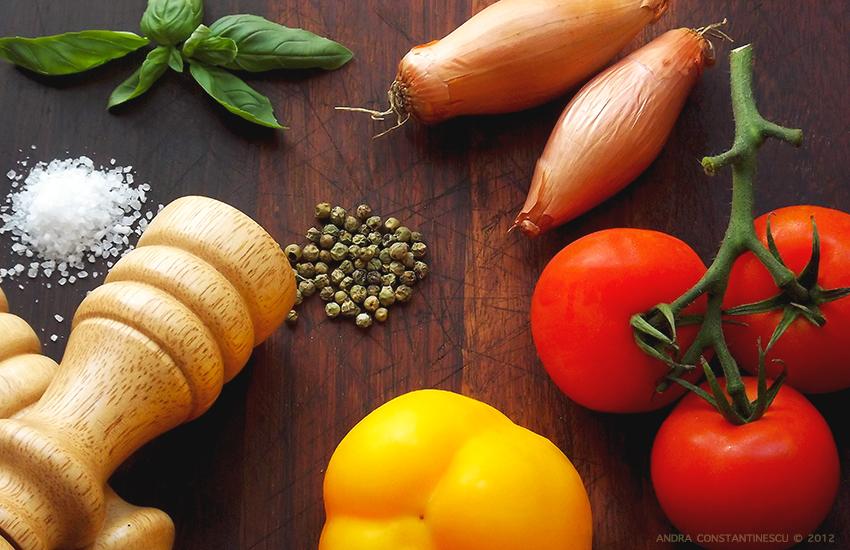 gazpacho-ingredients