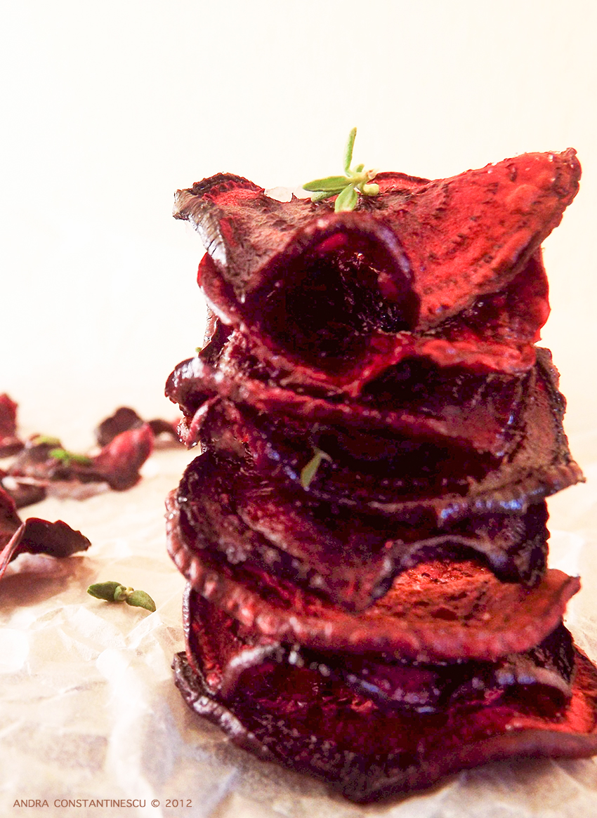 healthy-snacks-beetroot-crisps