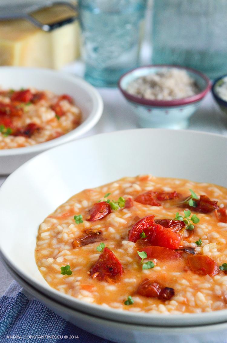 roasted-tomato-risotto-recipe