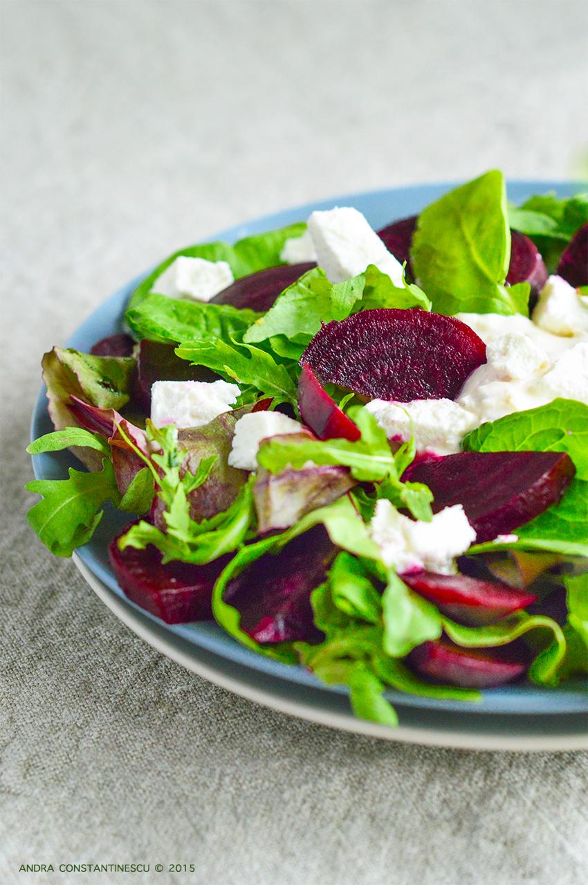 beetroot-horseradish-salad