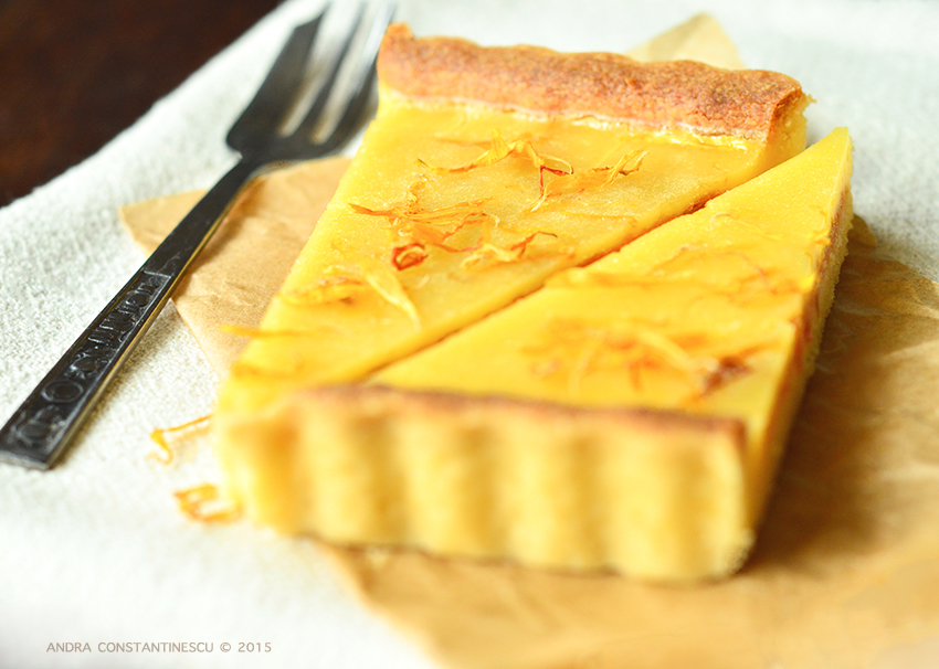 recipe-lemon-marigold-tart