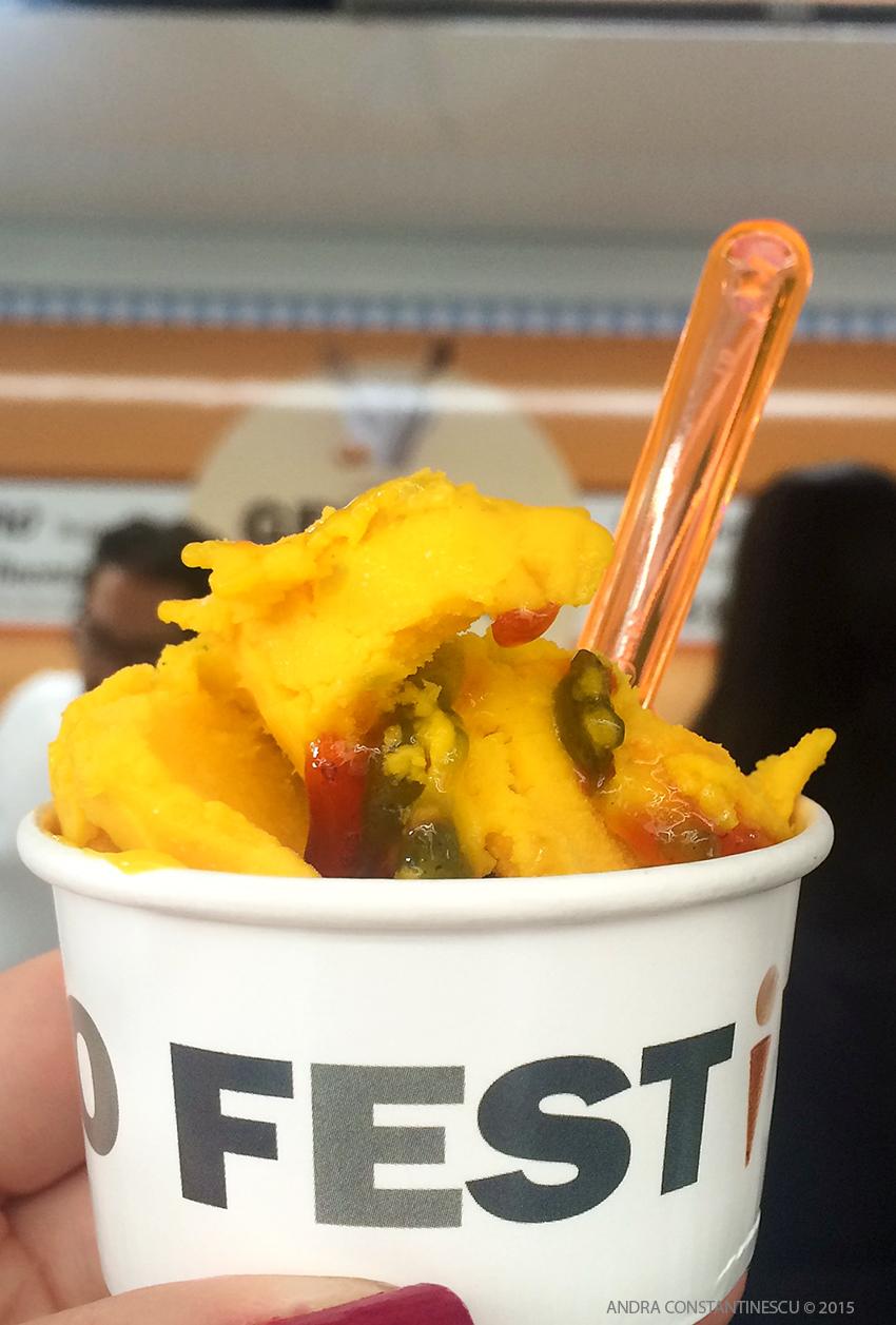 london-gelato-festival