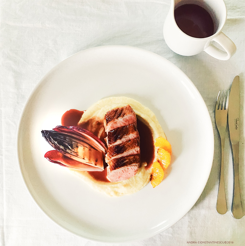 sous-vide-duck-breast-private-dinners-menu