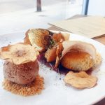London: Smaka – Restaurant Review